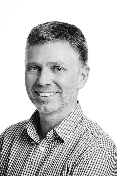Christian Jannerup