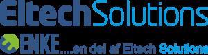 Eltech solutions-Enke