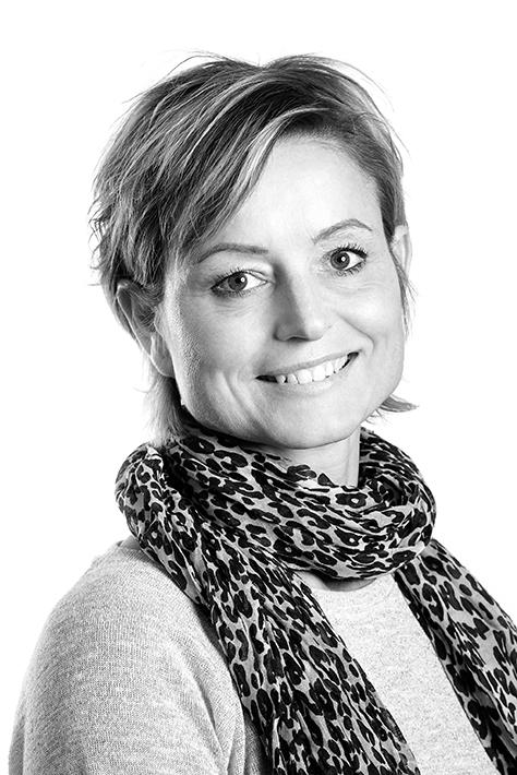 Diana Enevoldsen
