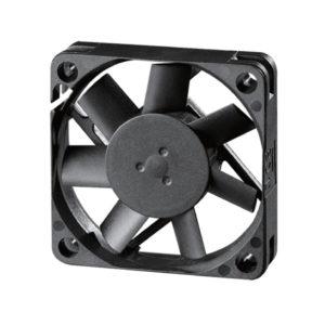 DC ventilator2