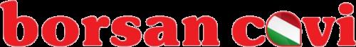 Borsan - Cavi