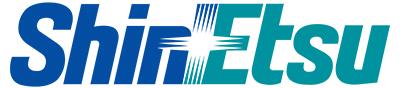 Shin-Etsu-logo