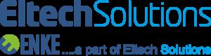 Eltech solutions-Enke-W-eng
