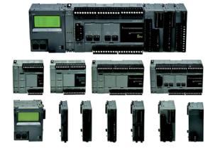 Apem-Idec-PLC