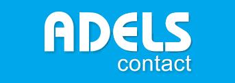 Logo-Adels