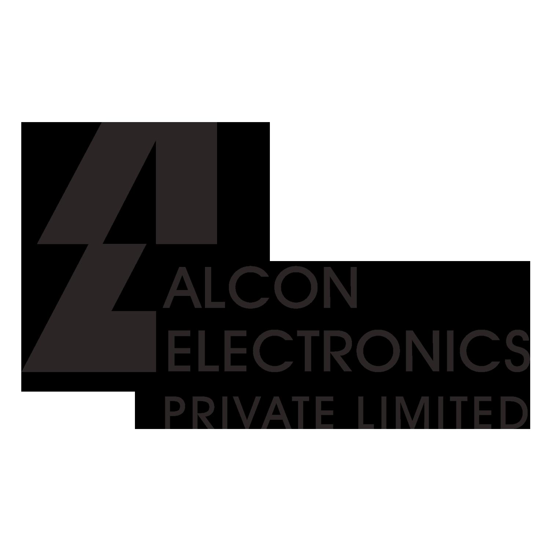 Logo-AlconElectronics