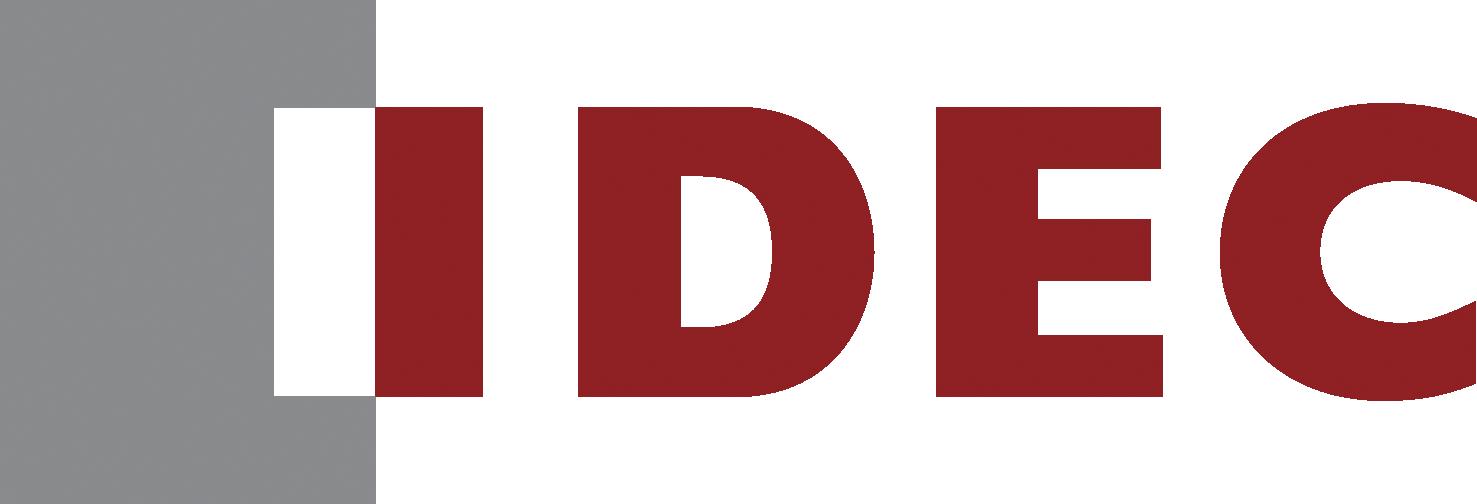 Logo-IDEC_4Color
