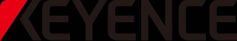 KEYENCE