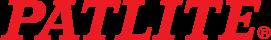 Logo Patlite