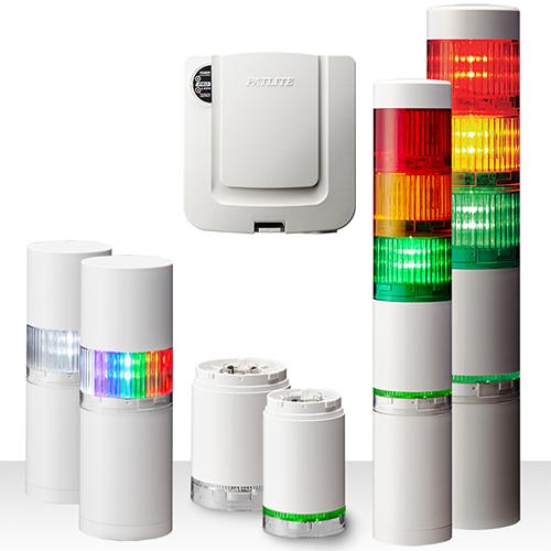 Lystårne - patlite-WD-combo (720-720px)