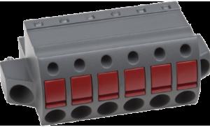 PTR-AKZ4951-FKD-5.08-BASALTGREY